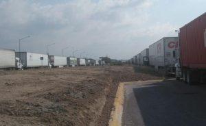 Regresarán elementos de CBP a los puentes internacionales de NLD